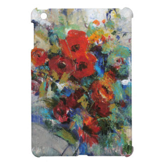 Splash of Color II iPad Mini Case