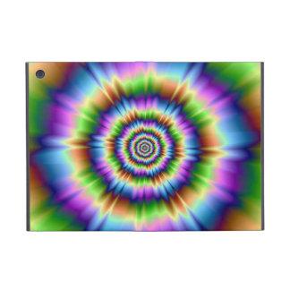 Splash of Color iPad Mini Case