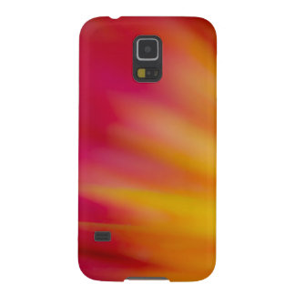 Splash of colours galaxy s5 covers