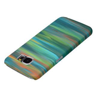 splash of colours samsung galaxy s6 cases