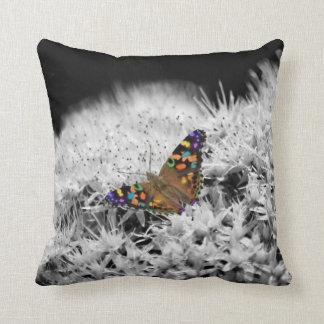 Splash of Flutter Pillow