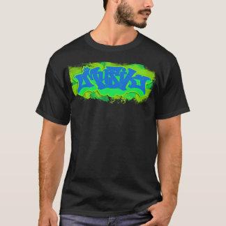 Splash of Musik T-Shirt