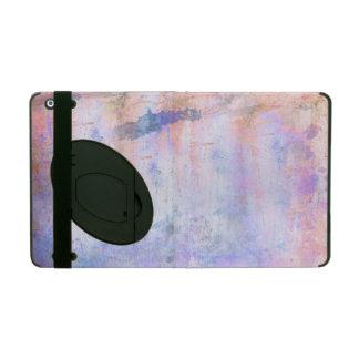 Splash Watercolor Covers For iPad