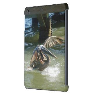Splashdown iPad Mini Covers
