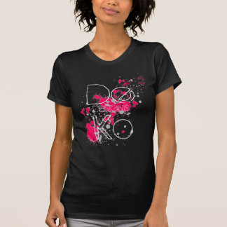 SPLAT T-Shirt