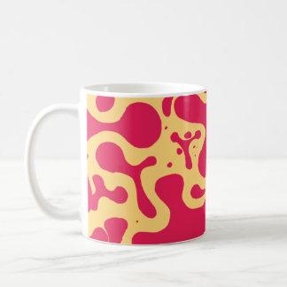 Splatblob Mug
