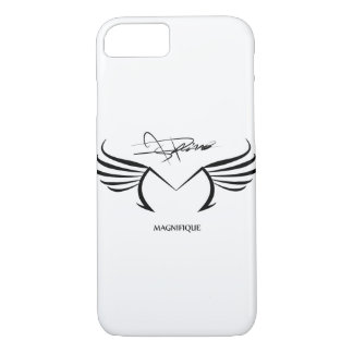 SPLENDID 1 iPhone 8/7 CASE