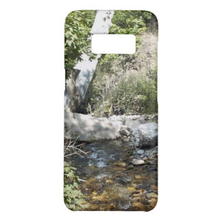 Splendid Utah Nature Case-Mate Samsung Galaxy S8 Case