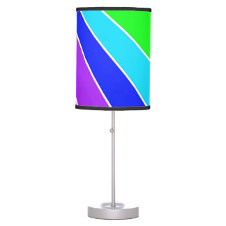 Splendorifica Table Lamp