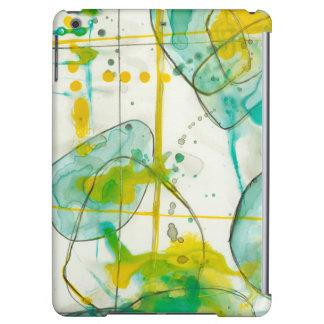 Splish Splash I Case For iPad Air