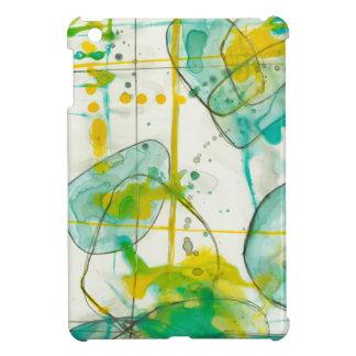 Splish Splash I iPad Mini Covers