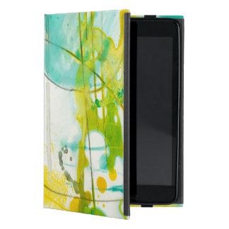 Splish Splash II Cases For iPad Mini