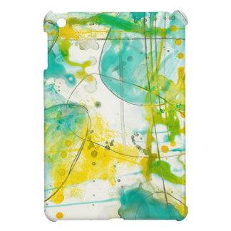 Splish Splash II iPad Mini Case