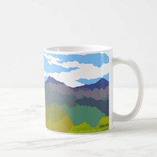splurp 6 coffee mug