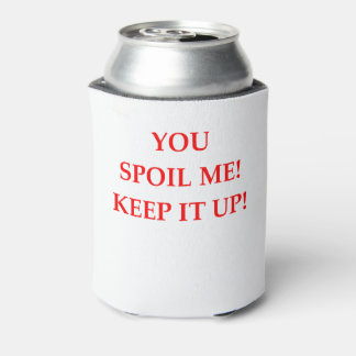 SPOIL CAN COOLER