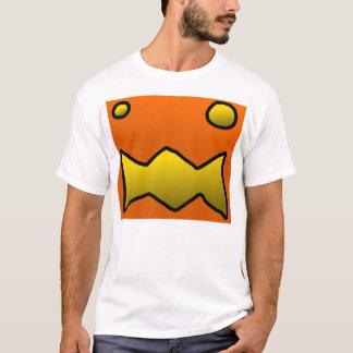Spook the Pumpkin T-Shirt