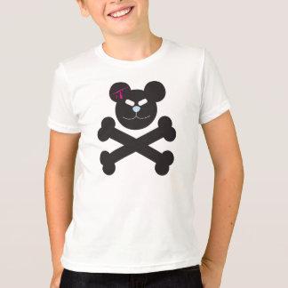 Spookey Bear Kids Tee