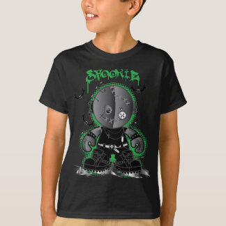 Spookie T-Shirt