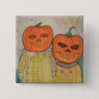 Spooks Pin