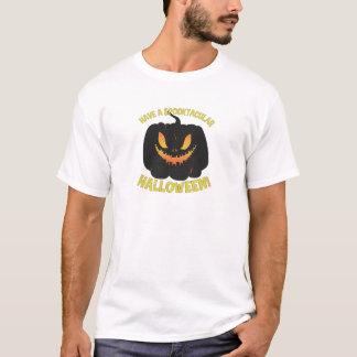 Spooktacular Halloween T-Shirt