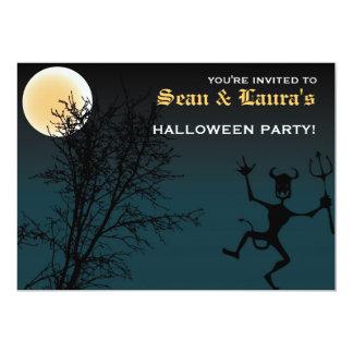 Spooky Fun! Card