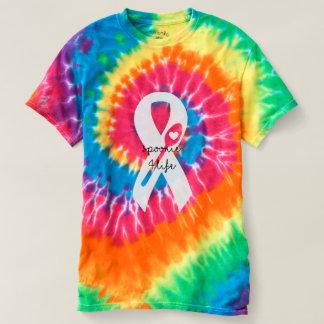 Spoonie 4 Life T-shirt
