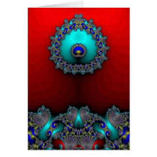 'Spore' Card