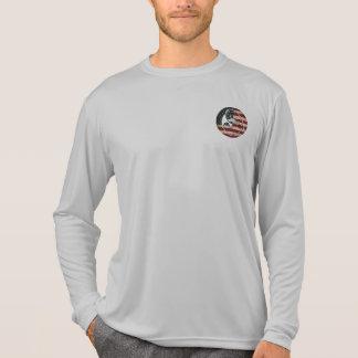 Spork Werkout Long Sleeve Shirt