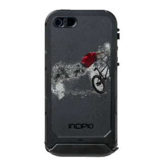 Sport Bike Hobby Incipio ATLAS ID™ iPhone 5 Case