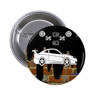 SPORT CAR BRICK BACKGROUND PRODUCTS PINS