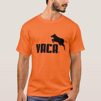 Sport cow T-Shirt