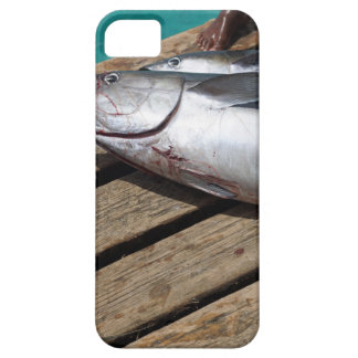 sport fishing iPhone 5 cover