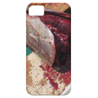 sport fishing iPhone 5 covers