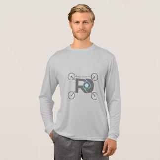 Sport Long Sleeve Shirt