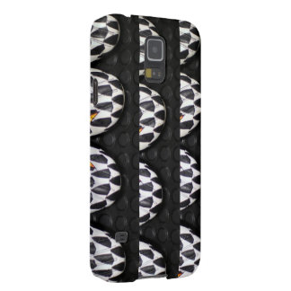 Sport Style: Samsung Galaxy S5 Case Galaxy S5 Cases
