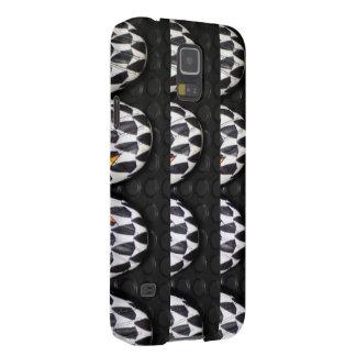 Sport Style: Samsung Galaxy S5 Case