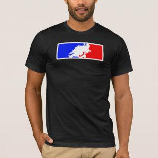 Sportbike Life T-Shirt