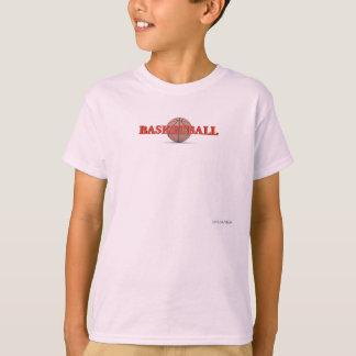 Sports 5 T-Shirt