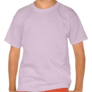 Sports 5 tshirt