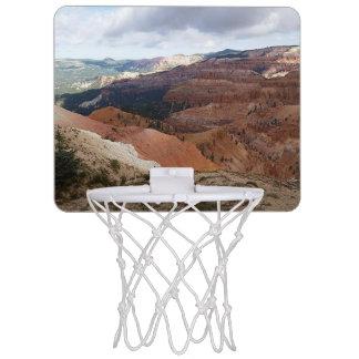 Sports and Games Mini Basketball Hoop