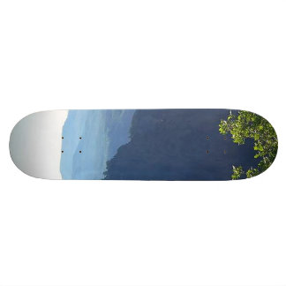Sports and Games Skate Decks