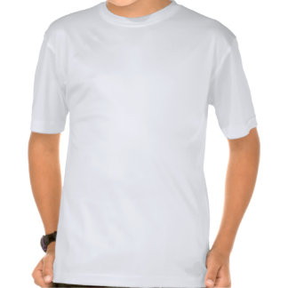 SPORTS APPAREL WITH A CHAMPION ATTITUDE SHIRT