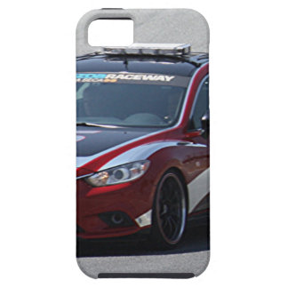 Sports Car Auto Racing iPhone 5 Cases