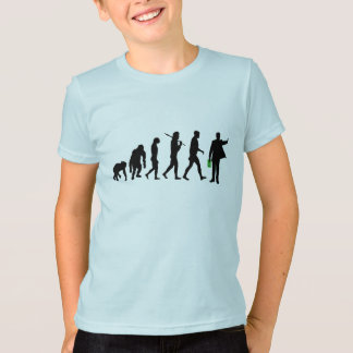 Sports coach sports manager trainer gift ideas T-Shirt