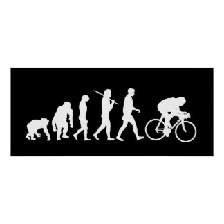 Sports de emballage de recyclage de bicyclette de