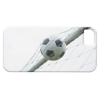 Sports, Football Case For The iPhone 5
