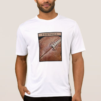 Sports-Football T-Shirt