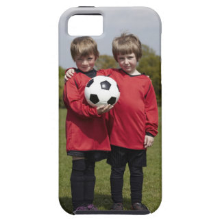 Sports, Lifestyle, Football 5 iPhone 5 Case