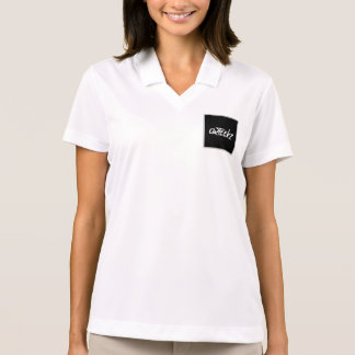 Sports shirt Woman Nike ARTEEKZ
