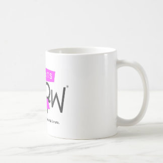 Sports Widow Mug